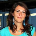 Dott.ssa De Vecchis Isabella