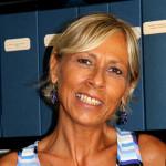 Sig.ra Sorrentino Paola